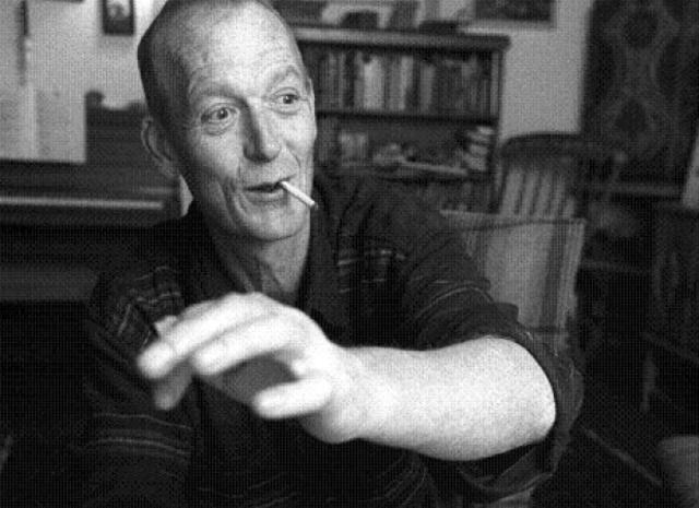 Bjørn Aamodt
