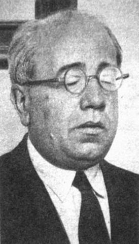 La segunda Republica (1931-1936).