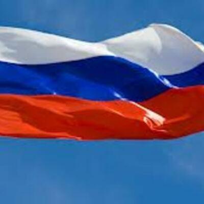 Russian Leaders timeline