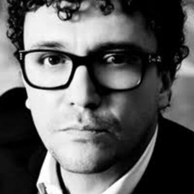 Andres Cepeda-Albums timeline