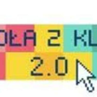 Nasza Szkoła 2.0 timeline