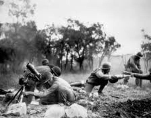 Guerra Honduras