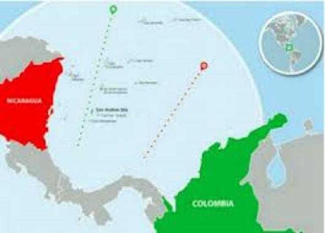 Poder o la Guerra ( Nicaragua)