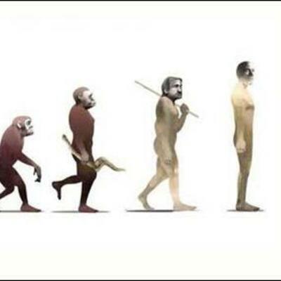 Evolving Mystery timeline