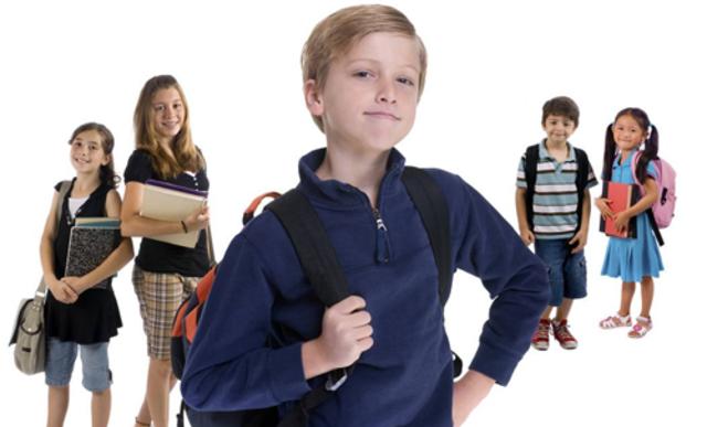 Middle Childhood #4 Emotional Development