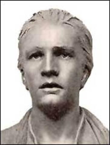 Execution of Nathan Hale