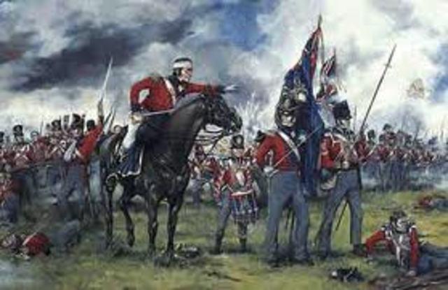 Guerra de Independencia de Paraguay