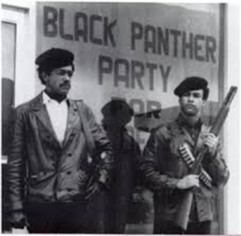 Black Nationalism