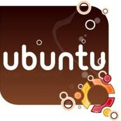 Ubuntu OS timeline