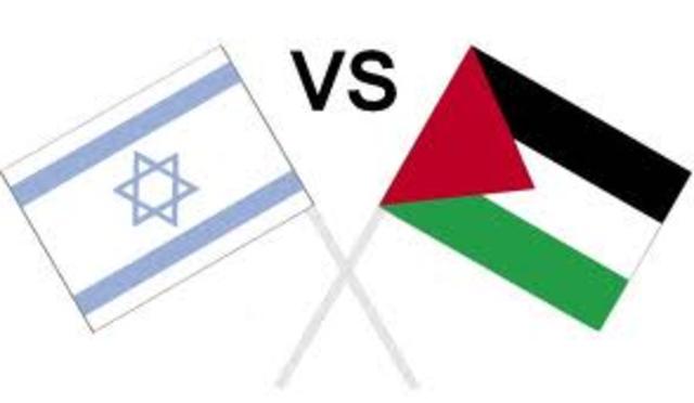 Fatah Day