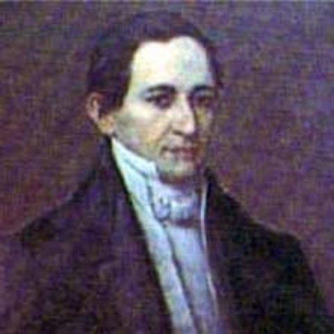 Domingo Caicedo