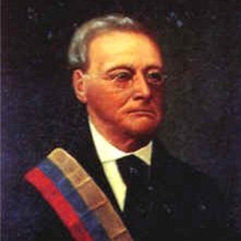 José Ignacio de Márquez Barreto