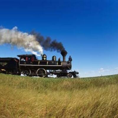 Steam engine Scientists timeline