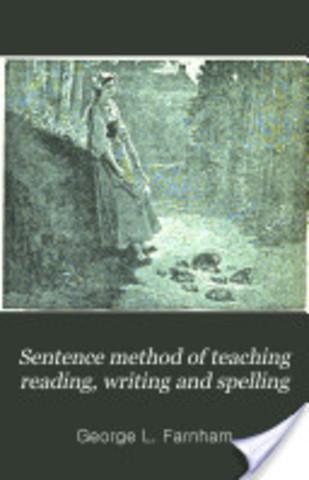 Sentence Method