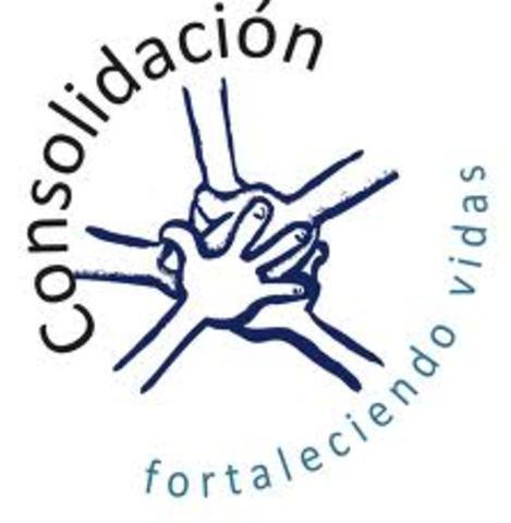 Consolidación de la Orientación en Costa Rica