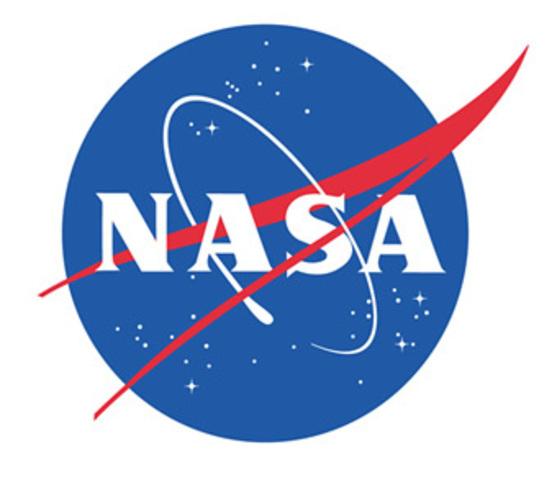 Creation of NASA