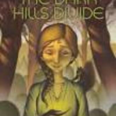 The Dark Hills Divide by Patrick Carman, Fiction, 251 timeline