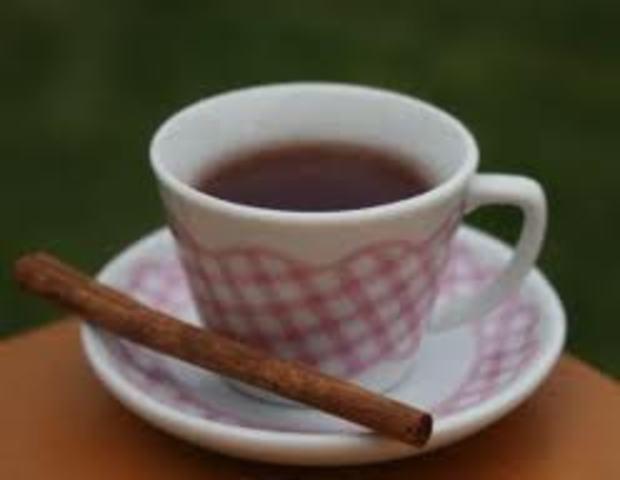 Cinnamon as modern medicine
