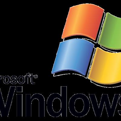 History of Windows timeline