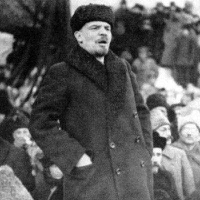 Segment 2 - 20th Century Russia timeline