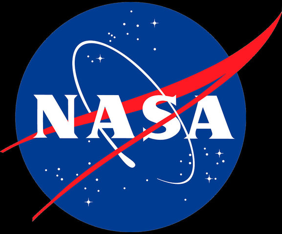 President Eisenhower signs NASA and Space Act