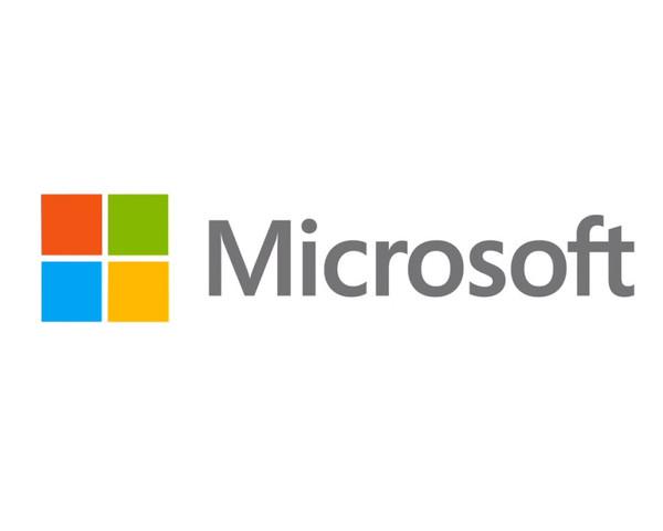 Bill Gates founds Microsoft