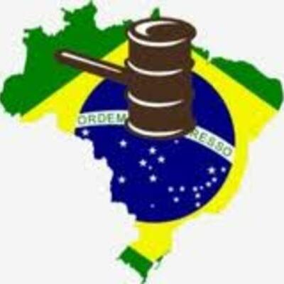 Leis nacionais e internacionais sobre os direitos humanos timeline