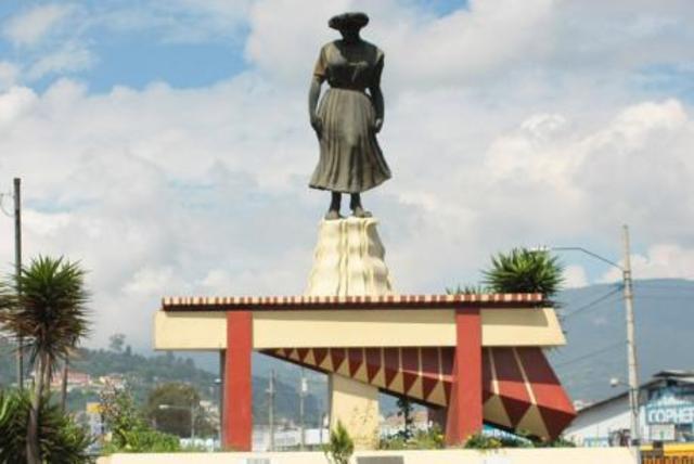 En Quetzaltenango...