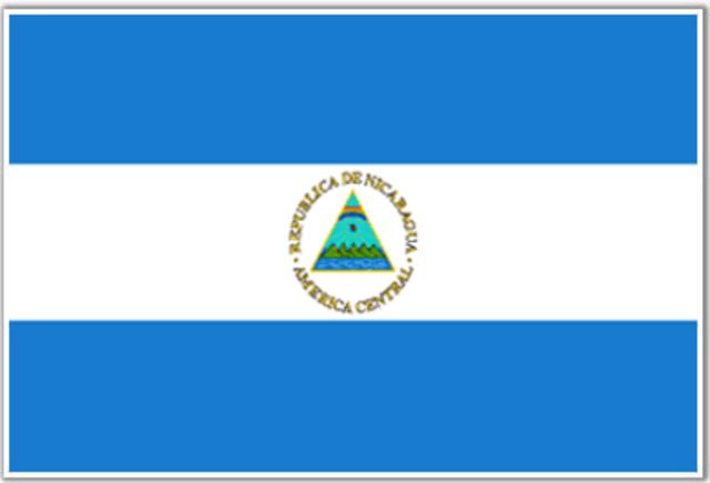Nicaragua Batalla San Jacinto