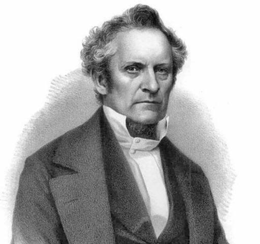 Julius Plucker