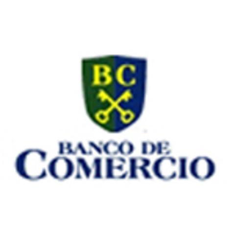 Quiebra Del Banco De Comercio