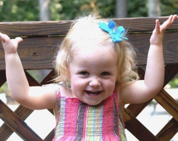 Toddlerhood – Sentence Structure (20 months)