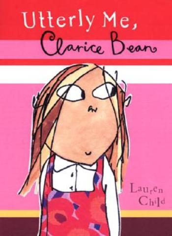 Clarise Bean