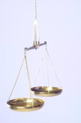 Moral Development- Universal Ethics