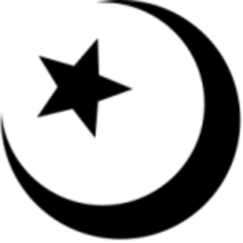 Islam växer fram