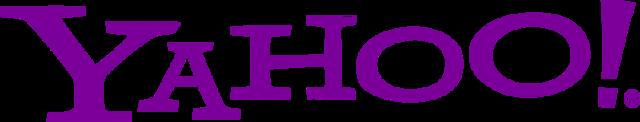 Yahoo! la revolución en la red.