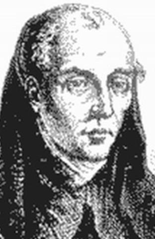 Naixement de Guido Arezzo