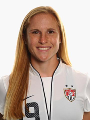 Rachel Buehler