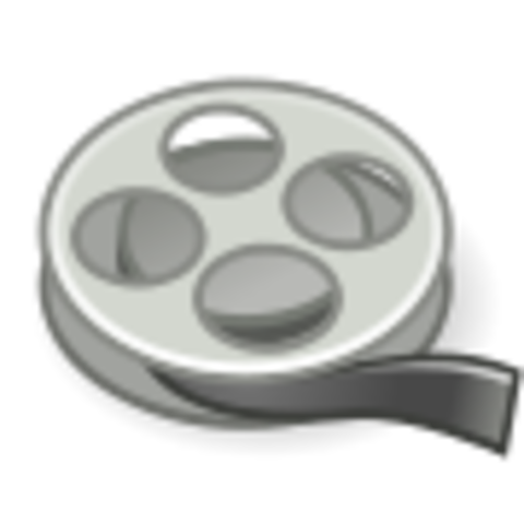 Invention of Film