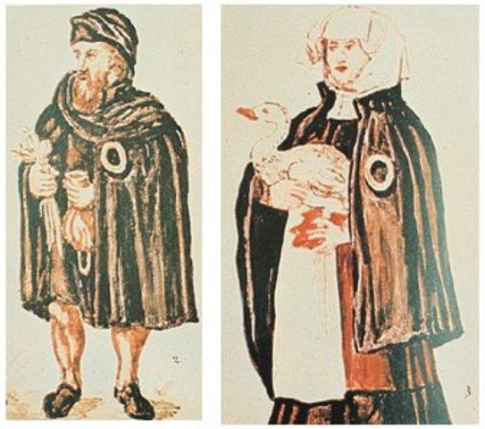 The Fourth Lateran Council