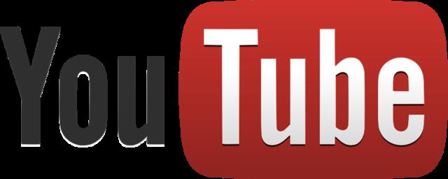 Compra de Youtube por Google