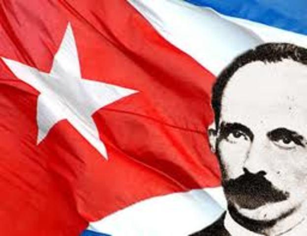 Guerra Independencia de Cuba