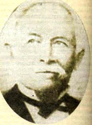 Carmelo Fernández