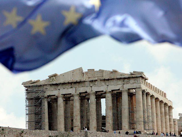 Grecia cae hasta el bono basura.