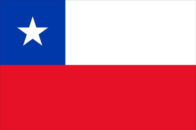 Emacipacion de Chile