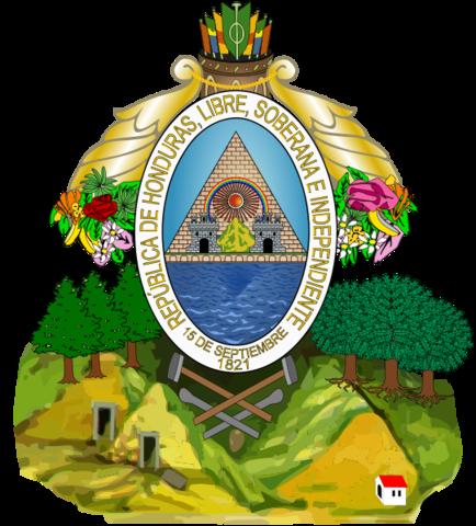 Ind. Honduras