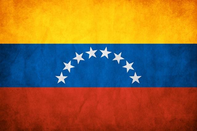 Emacipacion de Venezuela
