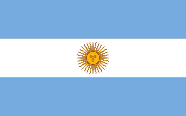 Ind. Argentina