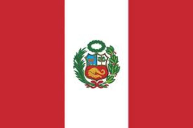Ind. Perú