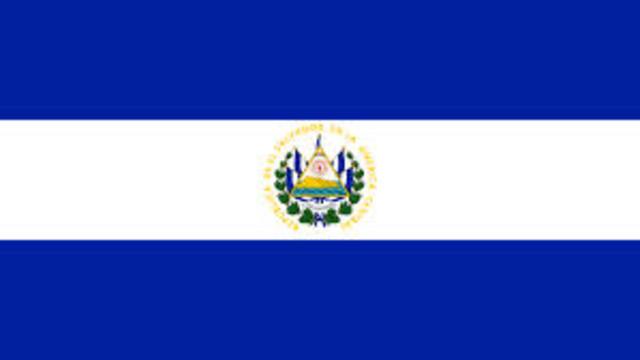 Ind. El Salvador
